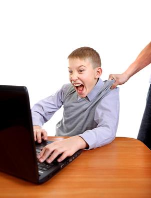 internet-zavisimost-u-detej.jpg