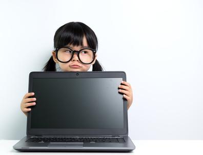 Влияние компьютера на ребенка мнения о пользе и вреде устройства
